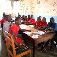 Foundation of Hope- Uganda