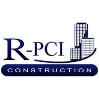 R-PCI Construction