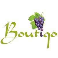 Boutiqo Tourism - בוטיקו תיירות