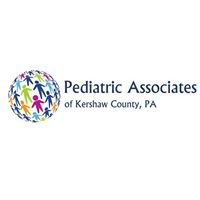 Pediatric Associates of Kershaw County, P.A.