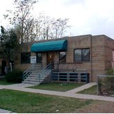 Community, Alcohol, Drug, Rehabilitation & Education Center