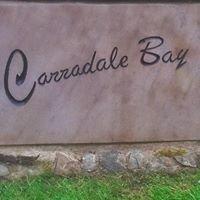 Carradale Bay Holiday Park