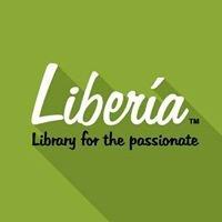 Liberia India