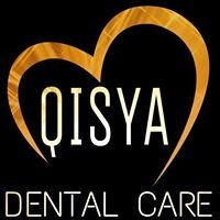Klinik Pergigian QISYA - Dental Care For Life