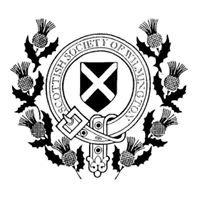 Scottish Society of Wilmington