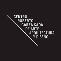 CRGS - Centro Roberto Garza Sada