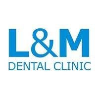 L&M Dental Clinic