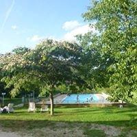 Camping Le Convivial