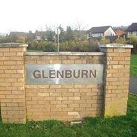 Glenburn Resource Centre