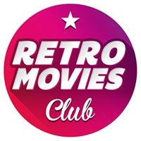 Retro movies club