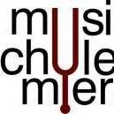 Musikschule Merz