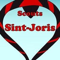 Scouts Sint-Joris