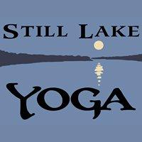 Still Lake Yoga