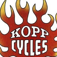 Kopp Cycles