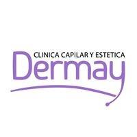 Dermay Clínica Capilar y Estética