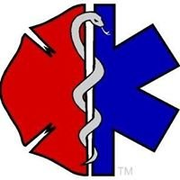Pitt Community College Fire & Rescue Training