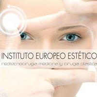Instituto Europeo Estético