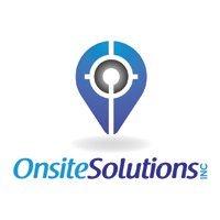 Onsite Solutions Inc - Nashville, TN