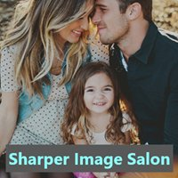 Sharper Image Salon LLC