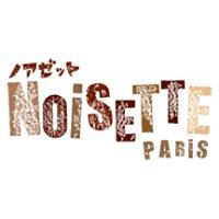 Noisette Paris