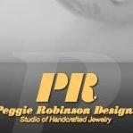 Peggie Robinson Designs