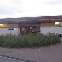 Kelso Swimming Pool - Borders Sport and Leisure Trust