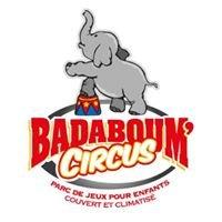 Badaboum Circus