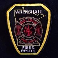 Wrenshall Fire & Rescue