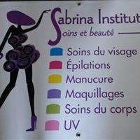 Sabrina Institut