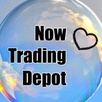 Now Trading Depot
