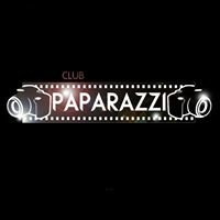 Paparazzi Night Club Spartanburg