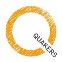 Evanston Friends Meeting (Quakers)