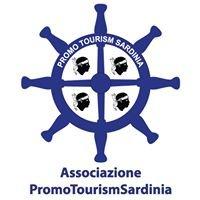 PromoTourism Sardinia