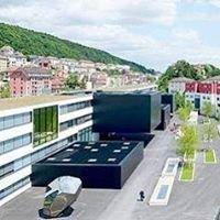 Conservatoire de Musique de Neuchâtel