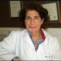Clinica Estética Dra. Margarita Esteban