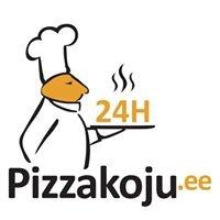 pizzakoju.ee