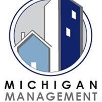 Michigan Management and Property Maintenance