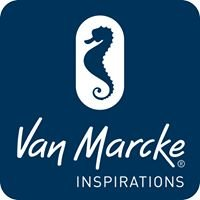 Van Marcke Inspirations Aalst