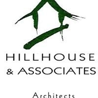 Hillhouse & Associates, LLC