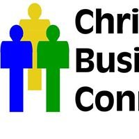 Christian Business Connections - Brandon