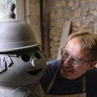 Les poteries de Fredy