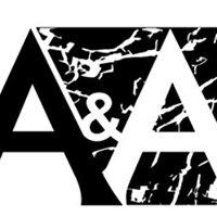 A&A Granite and Limestone