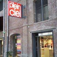 Librairie Plein Ciel Le Havre