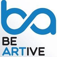 Be Artive