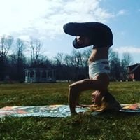 Be Still Yoga & Doula Services