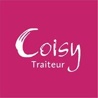 Coisy Traiteur