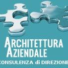 Architettura Aziendale