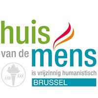 huisvandeMens Brussel