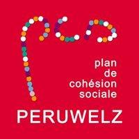 Plan de Cohésion Sociale Ville de Péruwelz