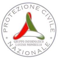 Protezione Civile Laveno Mombello